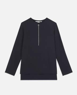 Stella McCartney Long Sleeved - Item 37626333