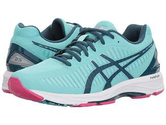 Asics GEL-DS Trainer(r) 23