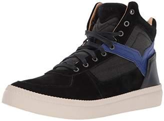 Diesel Men's V S-Spaark Mid S Sneaker