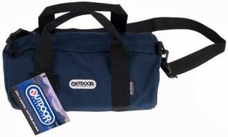 Outdoor Products (アウトドア プロダクツ) - [アウトドアプロダクツ] デイパック DAY PACK A4サイズ対応 452U NAVY F