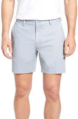 Men's Vineyard Vines 7 Inch Breaker Stretch Shorts $75 thestylecure.com