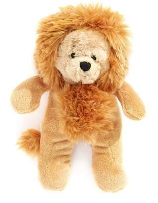 Ganz Wee Bear Lion