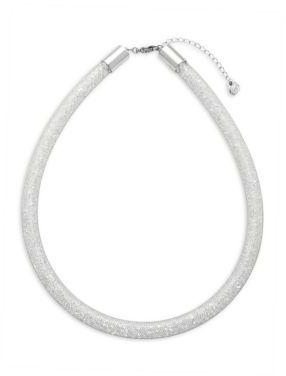 SwarovskiStardust Choker Necklace