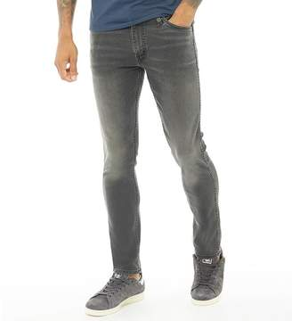 Levi's Line 8 Skinny Jeans Commission