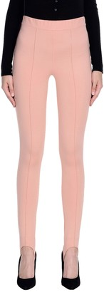 Marni Leggings