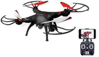 DAY Birger et Mikkelsen Swift Stream Z-9 Quadcopter Drone with Camera
