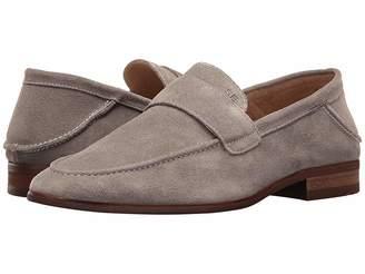 Sam Edelman Ethan Men's Shoes