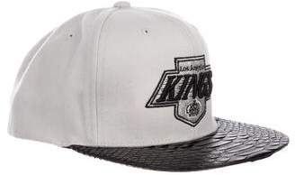 Just Don x RSVP Gallery Los Angeles Kings Hat