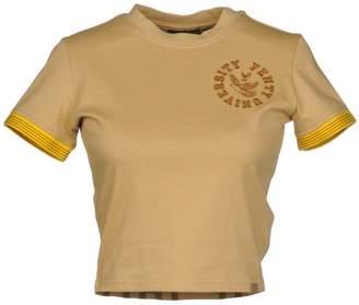 FENTY PUMA by Rihanna T-shirts - Item 12193337LQ