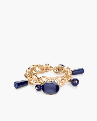 Natalie Stretch Bracelet