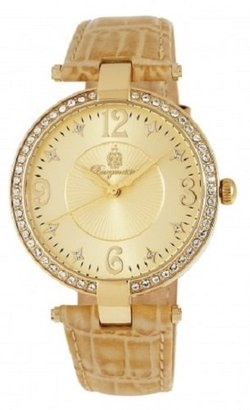 Burgmeister Manila Women 's bm518 – 270 Watch