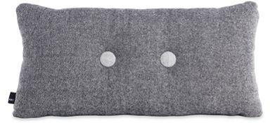 Design Within Reach Dot 2x2 Pillow