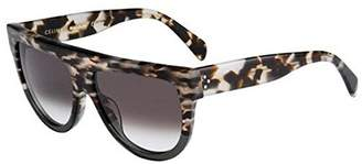 Celine CL 41026/S SHADOW women Sunglasses