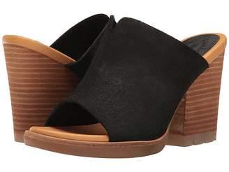 Kork-Ease Lawton Women's Wedge Shoes