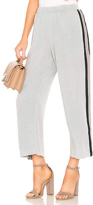 Stateside Washed Rayon Pant