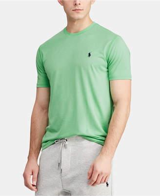 Polo Ralph Lauren Men Performance T-Shirt