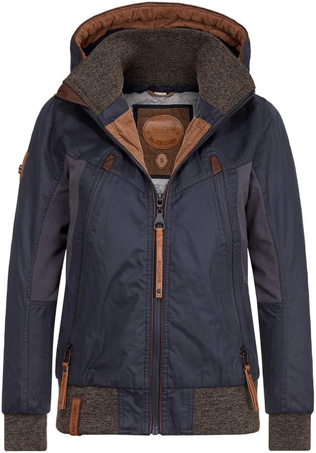 Kreuzweiser - Jacke für Damen