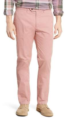 Todd Snyder Stretch Twill Chino Pants