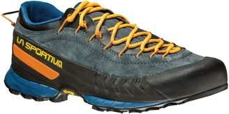 La Sportiva TX4 Approach Shoe - Men's