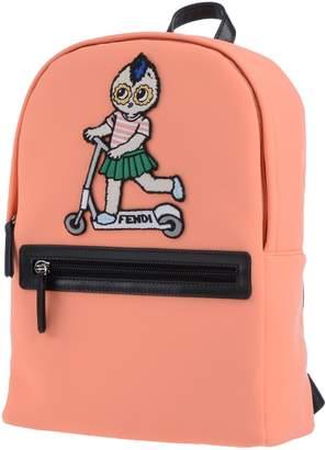 Fendi Backpacks & Fanny packs - Item 45469216QA