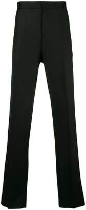 Golden Goose classic tailored trousers