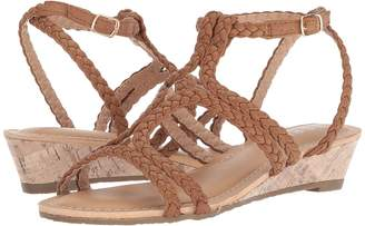 Esprit Crystie Women's Shoes