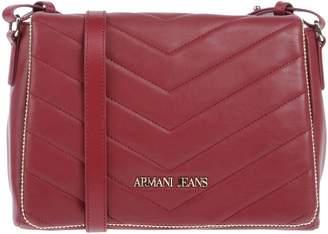 Armani Jeans Cross-body bags - Item 45420250WV
