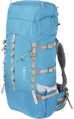 Expedition 80 Backpack