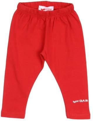 Gas Jeans Leggings