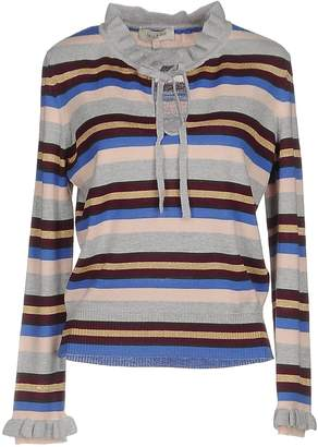 Paul & Joe Sweaters