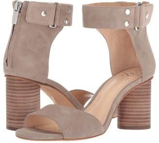 Vince Camuto Jannali Women's Shoes