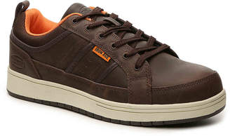 Iron Age Board Rage Steel Toe Work Shoe - Men's