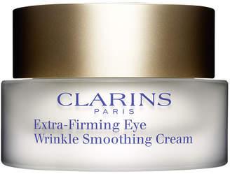 Clarins Extra Firming Advanced Eye Contour Cream