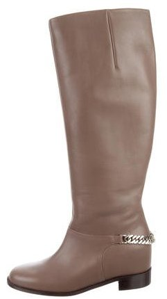 Christian Louboutin Christian Louboutin Cate Riding Boots