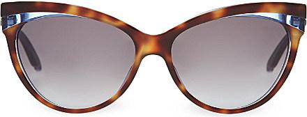 Christian Dior Savage 1 sunglasses