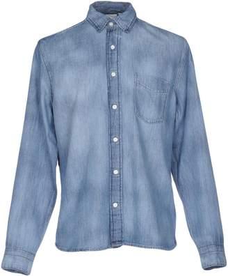 Cheap Monday Denim shirts