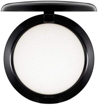 M·A·C MAC Cosmetics MAC Prep + Prime Transparent Pressed Finishing Powder