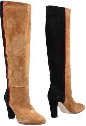 Michel Perry Boots - Item 11421609MJ