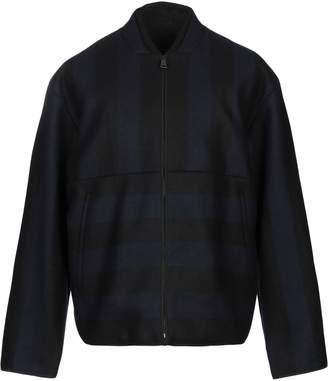 N°21 Ndegree21 Jackets