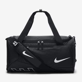 Nike Alpha Adapt Crossbody Big Kids' Duffel Bag