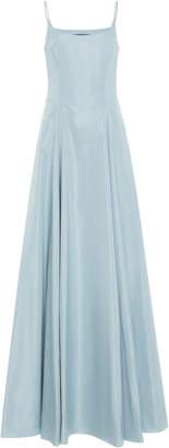Ralph Lauren Federica Evening Dress