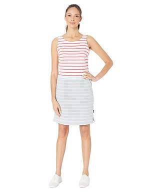 Columbia Harborside Knit Sleeveless Dress