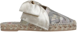 Ballin Sandals - Item 11556389QQ