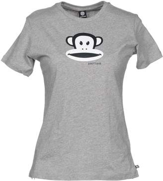 Paul Frank T-shirts - Item 37941260CP