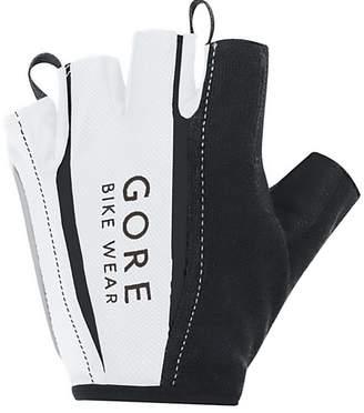 Gore Bike Wear Power 2.0 Gloves - Men's