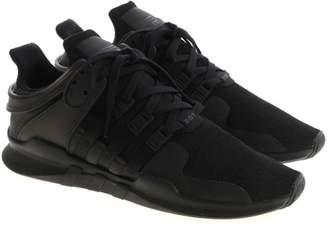 "adidas Eqt Support Adv"" Sneaker"""