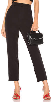 Lovers + Friends Tempo Skinny Pant