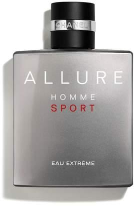 Chanel Eau Extrême Eau de Toilette Spray (50ml)