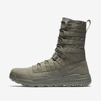 """Nike SFB Gen 2 8"""" Outdoor Boot"""