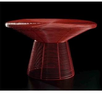 Artecnica TaTu Coffee Table